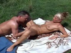 video22707457