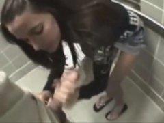Novinha Safada Engolindo Porra Do Namorado – Www.pornocional.com