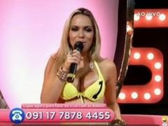 Babestation Brasil – Gabriela Levinnt 2