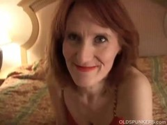 Are mature fucks cameraman the amateur slutty Such casual concurrence