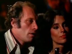 Filme A Dama Do Lotacao 1978 Completo Cinema Nacional – Youtube