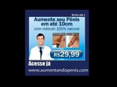 Filme De Sexo 525266