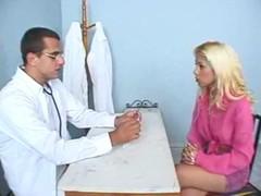 Iza – Raridade Clinica De Sexo Do Dr.bartolomeu