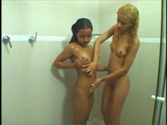 Xvideos.com F64af5538bc1e9eabd7ccffb3b9a1471-1