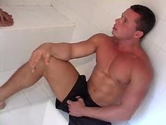 Xhamster.com 1314174 Brasil Sauna
