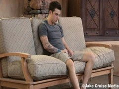 Jake Cruise Media – Billy Greene Solo